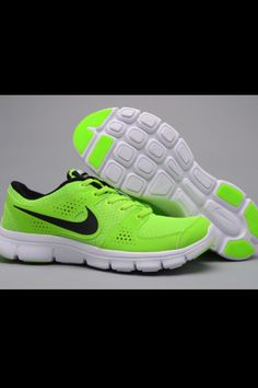 ffe289474fde3 14 Best Nike Running Shoes images