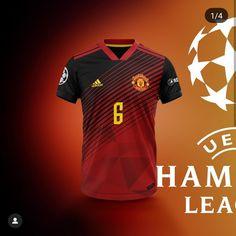Sports Jersey Design, Jersey Designs, Soccer Kits, Football Kits, Manchester United Away Kit, Football Shirt Designs, Sport T Shirt, Tee Design, Arsenal