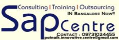 Patnaik Innovative Centre , is a corporate training Company head quartered in Bangalore. | eOdisha.OrgeOdisha.Org