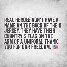 Military Quotes, Military Mom, Army Mom Quotes, Military Veterans, Military Service, Dog Quotes, Army Sayings, Navy Quotes, Military Cards