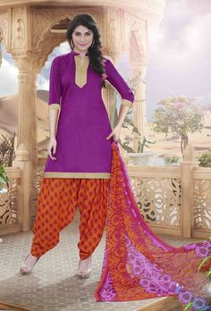 Anarkali Suit Salwar Bollywood Indian Ethnic Partydress Designer Pakistani Rani #KriyaCreation #PatialaSuit