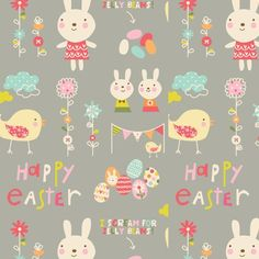 Rrreaster_garden_repeat_copy_shop_preview
