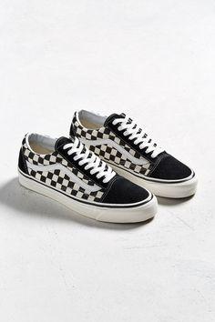78 Best Sneaker Phootoshoot images | Vans girls, Sock shoes