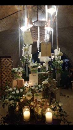 Tableau de mariage fiori #flowertableau #tableaumariage #tableau #destinationwedding #weddingideas #ideematrimonio #matrimonio