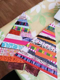 Quilts, Blanket, Children, Noel, Quilt Sets, Blankets, Log Cabin Quilts, Cover, Comforters