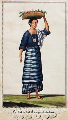/image/34869a7e-bd2d-4125-a310-ec05152853a9 Filipino Art, Filipino Culture, Filipino Tribal, Philippine Mythology, Philippine Art, African Women, African Fashion, Ankara Fashion, Tribal Fashion