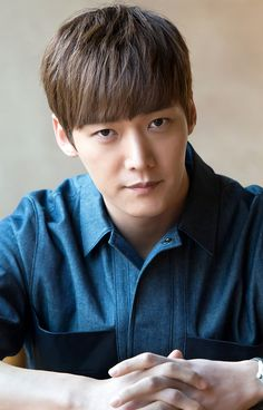 Choi Jin Hyuk reveals his true personality Choi Jin Hyuk, Asian Actors, Korean Actors, Fated To Love You, Gumiho, Emergency Couple, Big Bang Top, Asian Hotties, Kdrama Actors