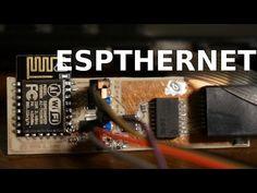 Ethernet контроллер драйвер - неОшибка Ру
