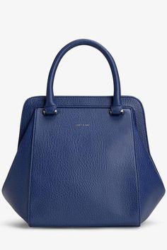 timeless design b6533 8fb99 Matt  amp  Nat Sheenan Dwell Royal Matt And Nat, Handbag Accessories,  Fashion Accessories