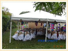 Tent 20 X 20 rental in Miami Gardens #‎FourJParty‬ ‪#‎fun‬ ‪#‎partyrentals‬ ‪#‎disney‬ ‪#‎princess‬ ‪#‎birthdayparty‬ ‪#‎balloons‬ ‪#‎quinces‬ ‪#‎MiamiPartyRentals‬ ‪#‎MiamiParty‬ ‪#‎MiamiWedding‬ ‪#‎MiamiBouncer‬ ‪#‎MiamiQuinces‬ ‪#‎MiamiPartyDecorations‬ ‪#‎MiamiEvents‬ ‪#‎Balloon