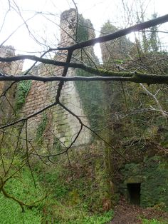 henry sinclair castle | Roslin was more severely damaged by the Earl of Hertford, who burned ...