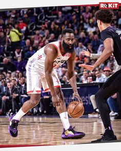 moved past Elgin Baylor for the fourth-most 40 point games in NBA history! l The post Houston Rockets: moved past Elgin Baylor for the fourth-most 40 point games in NBA hi& appeared first on Raw Chili. Basketball Leagues, Basketball Players, James Harden Rockets, Elgin Baylor, Nba Houston Rockets, Nba League, Nba Wallpapers, The Four, Nba Players