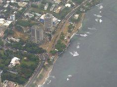 Semana-Santa-El-Malecón-de-Santo-Domingo-hecho-Piscina-1.jpg (600×450)