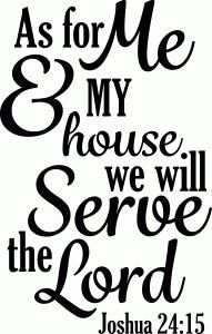 Silhouette Design Store - View Design as for me and my house we will serve the lord Silhouette Design, Silhouette Cameo Projects, Bible Scriptures, Bible Quotes, Scripture Art, Prayer Quotes, Christian Quotes, Word Art, Journaling