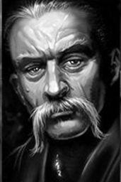 Bram Stoker's Dracula by Haligaunt