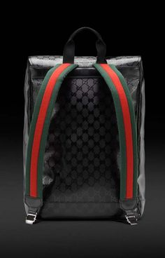 gucci backpack - Google Search