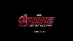 The Avengers: Age of Ultron: Domani primo ciak tutto italiano