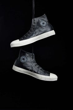 ef5883da2afd 90 best Converse images on Pinterest