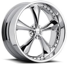 Foose offers premium custom wheels in one-piece, two-piece, and multi-piece designs. Foose rims are offered in a wide range of sizes, from to Truck Rims, Truck Wheels, Car Rims, Custom Wheels And Tires, Rims And Tires, Rims For Sale, Wheels For Sale, Mazda, Wheel And Tire Packages