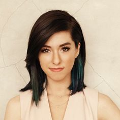 """Christina Grimmie on Twitter: """"Sometimes God allows terrible things to happen in your life and you don't know why. But that doesn't mean you should stop trusting Him."""""""