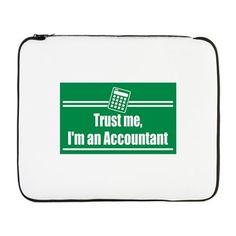 Accountant 17