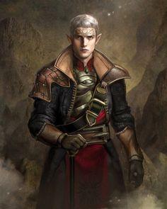 1212 best fantasy elfs or elves images in 2018 fantasy characters