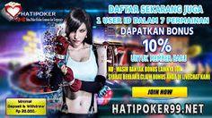 hatipoker - Penelusuran Google Poker Online, Baseball Cards, Memes, Google, Meme