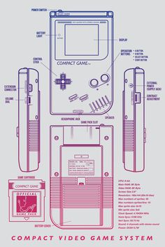 #Nintendo