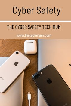 Cyber Safety | Parental Controls | Safety Settings | Cyber Safety Solutions | Keeping kids safe online | Internet Safety Tips for Parents | Cyber Safety for Kids