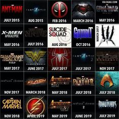 2017 for guardians of the galaxy, aw man