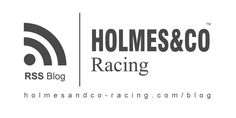 HOLMES&CO Racing | #btcc #trackday #RenaultSport | Will Sponsor a Racing Team & Driver in the 2019 Renault Sport Clio Cup Series. Follow our progress, Videos and Documentary Series | Senior Family Office Representatives will be invited to meet us in the Pit Lane | #RacingTeam #Familyoffice #cliocup #championship #motorsport #racingdriver #pitlane #f1 #fastestlap #marketing #sponsorship #YouTube #Documentary #Livestream  Official Page ©2017