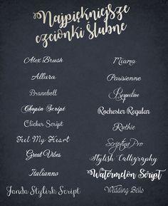 czcionki-slubne-polskie-najpiekniejsze-wedding-fonts-glowneee