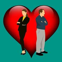Είναι μεγάλο ρίσκο για τον εν διαστάσει σύζυγο να μπορεί και να μην παίρνει συναινετικό διαζύγιο? https://kavala-lawyer.blogspot.gr/2018/02/synainetiko-diazygio-en-diastasei-syzygos-risko.html