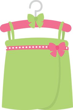 Oie galera, como prometido estarei disponibilizando este maravilhoso Kit de Beleza para vocês! Espero que gostem! Beijos e at... Spa Day Party, Spa Birthday Parties, Man Birthday, Pamper Party, Clipart, Bolo Paris, Japanese Party, Kids Spa, Pajama Party