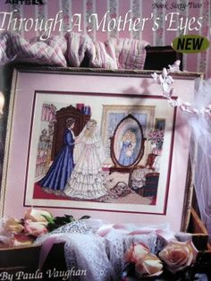 In Adaptable Rose Piano Still Life Style Cross Stitch Kits 14ct White 11ct Print Embroidery Diy Handmade Needlework Wall Home Decor Fashionable purple Style;