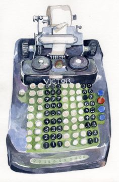 [calculator036.jpg]