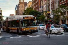 boston city bus - Google Search Boston, Perfect Fit, Google Search, City, Cities