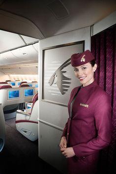 QATAR AIRWAYS : ΕΚΠΤΩΣΕΙΣ ΩΣ 15% ΑΠΟ 12 ΩΣ 14ΑΠΡ13