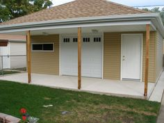 Back Porch Designs Is One Of The Home Design Images That