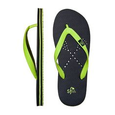 Showaflops Boy's Antimicrobial Shower & Water Sandals - Black/Lime La Crosse 2/3 Showaflops http://www.amazon.com/dp/B00K62XXLA/ref=cm_sw_r_pi_dp_xPT8tb18GRJ5Q