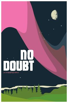 No Doubt by Us & Them