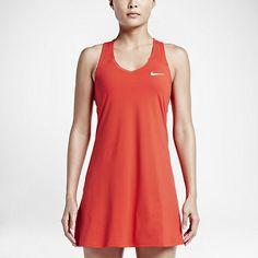 Γυναικείο φόρεμα τένις NikeCourt Pure Pageant Hair, Tennis Dress, Nike, Pop Fashion, Sport Outfits, Basic Tank Top, Athletic Tank Tops, Pure Products, Lifestyle