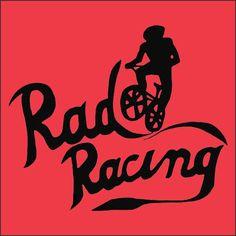 Team Rad Racing