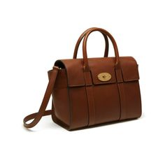 90cd8cab65e Mulberry - SMALL Bayswater in New - Oak Natural Grain Leather 795£ 35x22x12  Shoulder Bag
