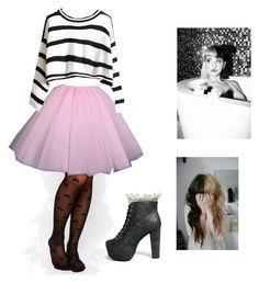Here is Melanie Martinez Outfit Collection for you. Melanie Martinez Concert, Melanie Martinez Outfits, Melanie Martinez Style, Grunge Outfits, Casual Outfits, Cute Outfits, Visual Kei, Looks Kawaii, Estilo Lolita