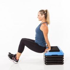 The Best Workout for an Hourglass Figure