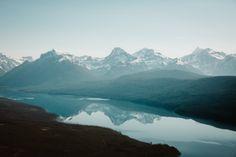 Let's go - it's adventure time! Photos by Bryan Daugherty  #adventure #travel #explore #wanderlust