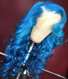 Beautiful long wavy wigs for black women lace front wigs human hair wigs. Click picture to buy this wig. Beautiful long wavy wigs for black women lace front wigs human hair wigs. Click picture to buy this wig. Baddie Hairstyles, Weave Hairstyles, Black Hairstyles, Ethnic Hairstyles, Hairdos, Teen Hairstyles, Casual Hairstyles, Medium Hairstyles, Unique Hairstyles