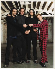 Who doesn't like Tool? Maynard James Keenan has brilliant lyrics Music Love, Rock Music, My Music, Hard Music, Tool Band, Rock N Roll, Maynard James Keenan, Faux Leather Dress, A Perfect Circle