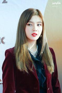 Red Velvet - Joy | 레드벨벳 조이